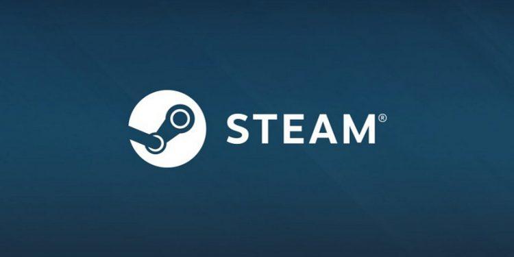 Steam Ay Takvimi Yeni Yıl İndirimi 2020 / Steam Oyuncu Sayısı