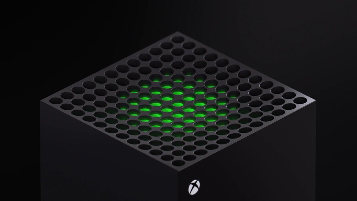 Xbox Series X Özellikleri, Fiyatı ve Çıkış Tarihi 2020