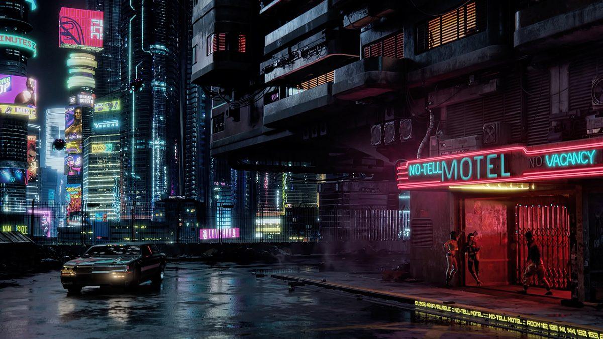 Cyberpunk 2077 Çıkış Tarihi ve Fiyatı