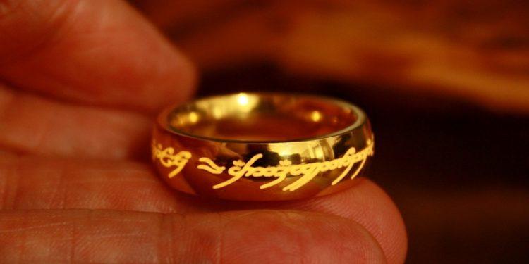 lords of the rings hayranları kayıp yüzük north yorkshire