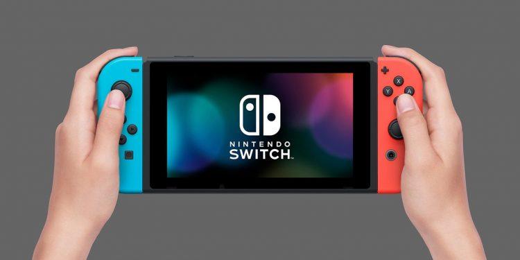 Nintendo Switch Pro Sızıntıları Hayal Kırıklığına Uğratabilir