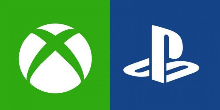 PlayStation 5 mi Xbox Series X mi? 2020