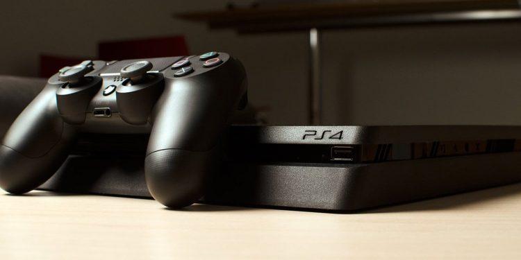 Sony PlayStation 4 Hala Alınır mı? Turuncu Levye