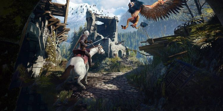 The Witcher 3: Wild Hunt Hileleri