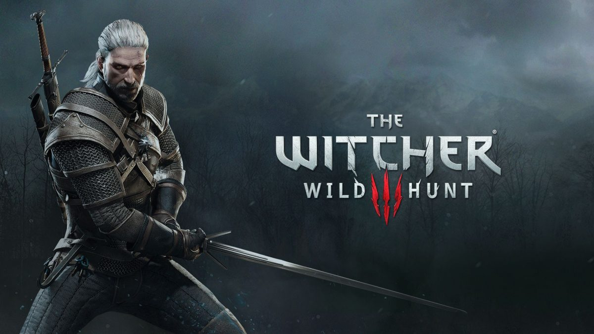 The Witcher 3: Wild Hunt Hileleri (PC) Turuncu Levye -2