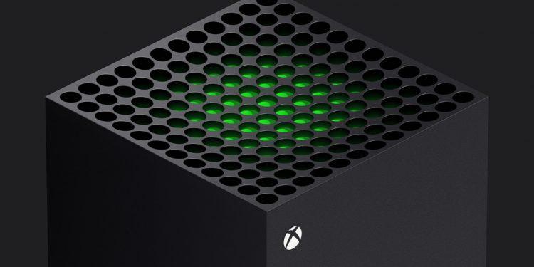Xbox Series X Özellikleri