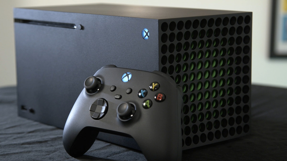 Xbox Series X Fiyatı
