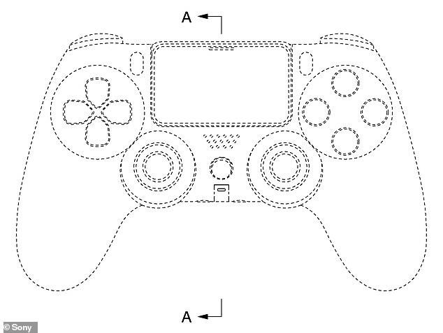 PlayStation 5 Hakkında Merak Edilen Her Şey!