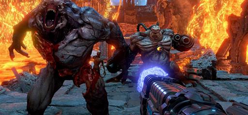 Doom Eternal İçin Özel Türkiye Fiyatlandırması!