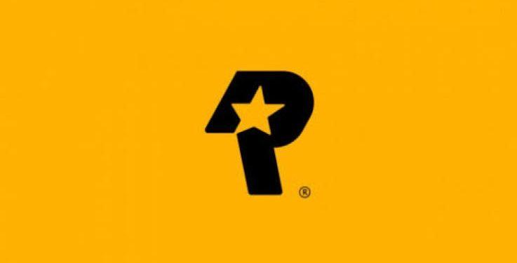 Rockstar Games Yeni Bir Duyuru Hazırlığında!