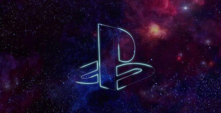 PlayStation 4 Türkçe Oyunlar Listesi!