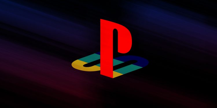 PlayStation Store Büyük Japon Oyunları İndirimleri!