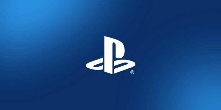 PlayStation Türkiye Topluluğu Kapanıyor! / Sony PS Store İndirimleri