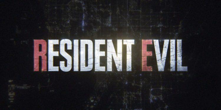 Netflix Resident Evil Dizisinden Yeni Detaylar!