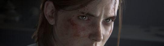 Sony PAX East 2020 Planlarını İptal Etti!