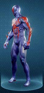 Spider_Man_2099_suit.jpg