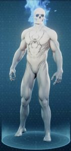 Spider_Man_Spirit_suit_Jpeg.jpg