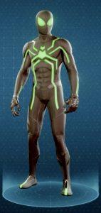 Spider_Man_Stealth_suit