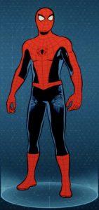 pider_Man_Vintage_suit