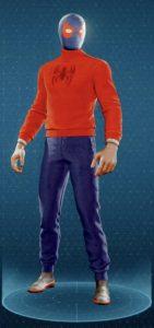 Spider_Man_Wrestler_suit.jpg