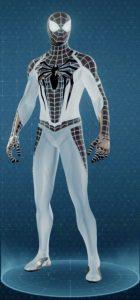 Spider_Man_suit_Negative_.jpg