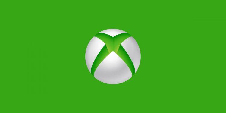 Xbox Live Gold Mart 2020 Ücretsiz Oyunları Açıklandı!