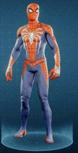 Spiderman ana kostüm.jpeg