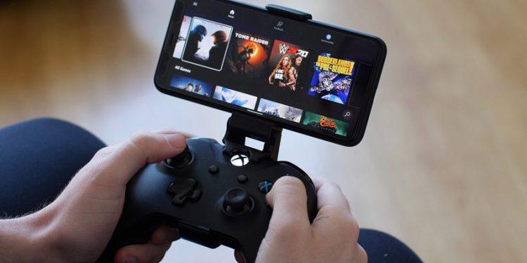 Bulut tabanlı oyun platformları başarılı olabilir mi