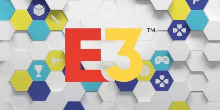 E3 2020 Kan Kaybetmeye Devam Ediyor!