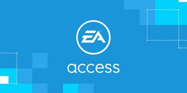EA Access Oyunları Tam ve Güncel Liste - PlayStation 4, PlayStation 3, Xbox One, Xbox 360, PS4, PS3