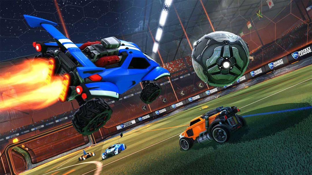 En İyi Üç Kişilik Oyunlar Listesi - 2020
