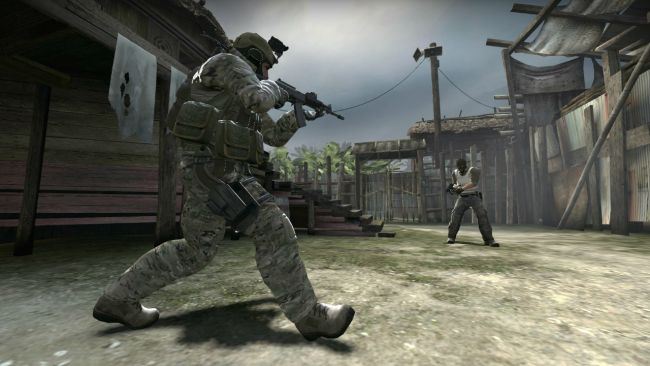 en iyi fps oyunları counter-strike global offensive