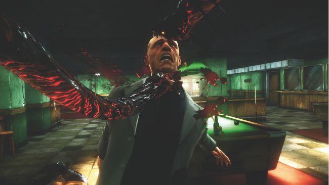 en iyi fps oyunları darkness 2 oynanış