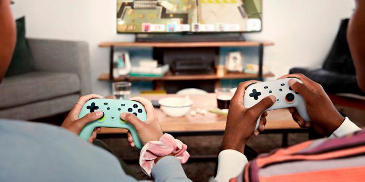 En İyi İki Kişilik Oyunlar Listesi (2020) - PlayStation 3 PS3 PlayStation 4 PS4 Xbox 360 Xbox One PC Android iOS Nintendo Switch