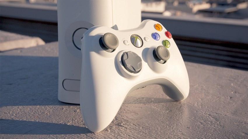 En İyi İki Kişilik Oyunlar - Xbox 360