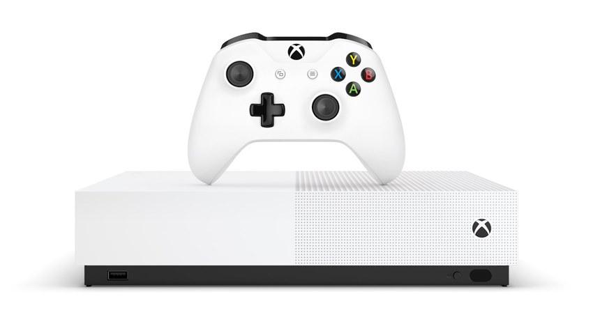 En İyi İki Kişilik Oyunlar - Xbox One