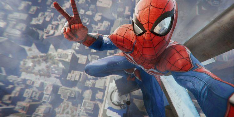 En İyi Spider-Man Kostümleri Listesi