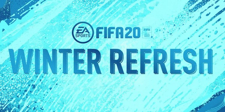 FIFA 20 Ultimate Team Kış Güncellemesi.jpeg
