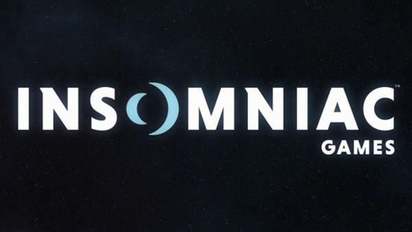 Sony Insomniac Games'e ne kadar ödeme yaptı?