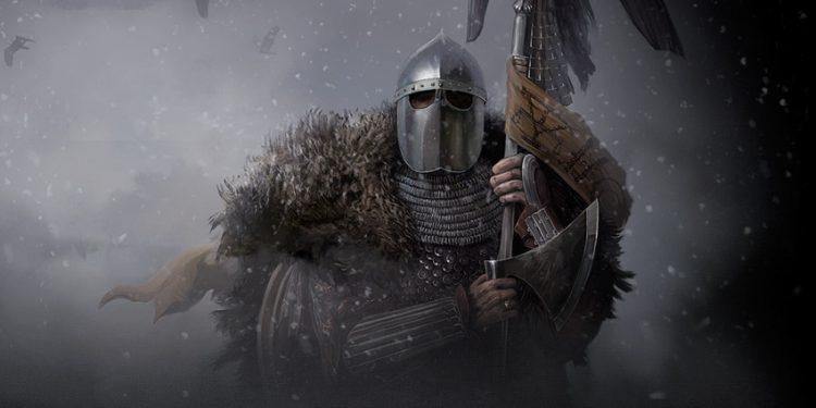 mount-and-blade-II-bannerlord-çıkış-tarihi-erken-erişim-ana-karakter