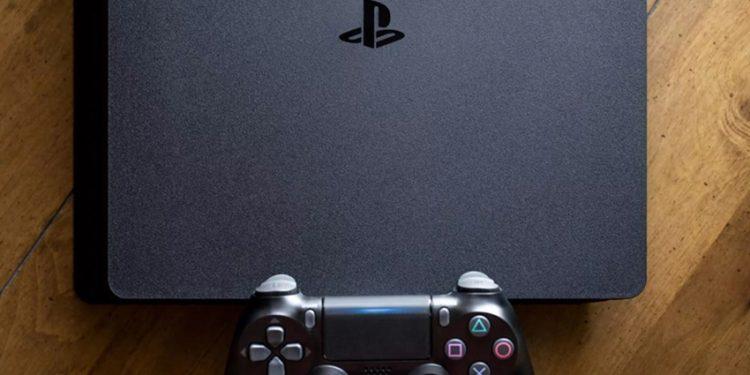 playstation 5 üretim maliyeti, DualShock 5, PS5