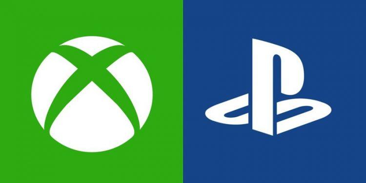 PlayStation 5 vs Xbox Series X Kıyaslaması