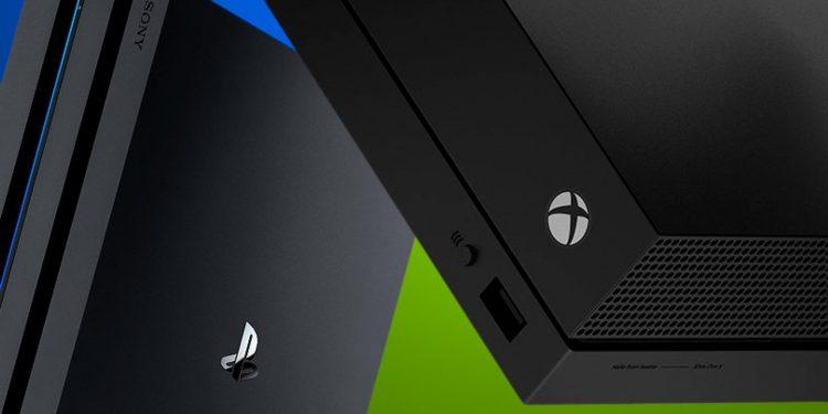 PlayStation mı Xbox mı? Turuncu Levye Ekibi Ne Düşünüyor?