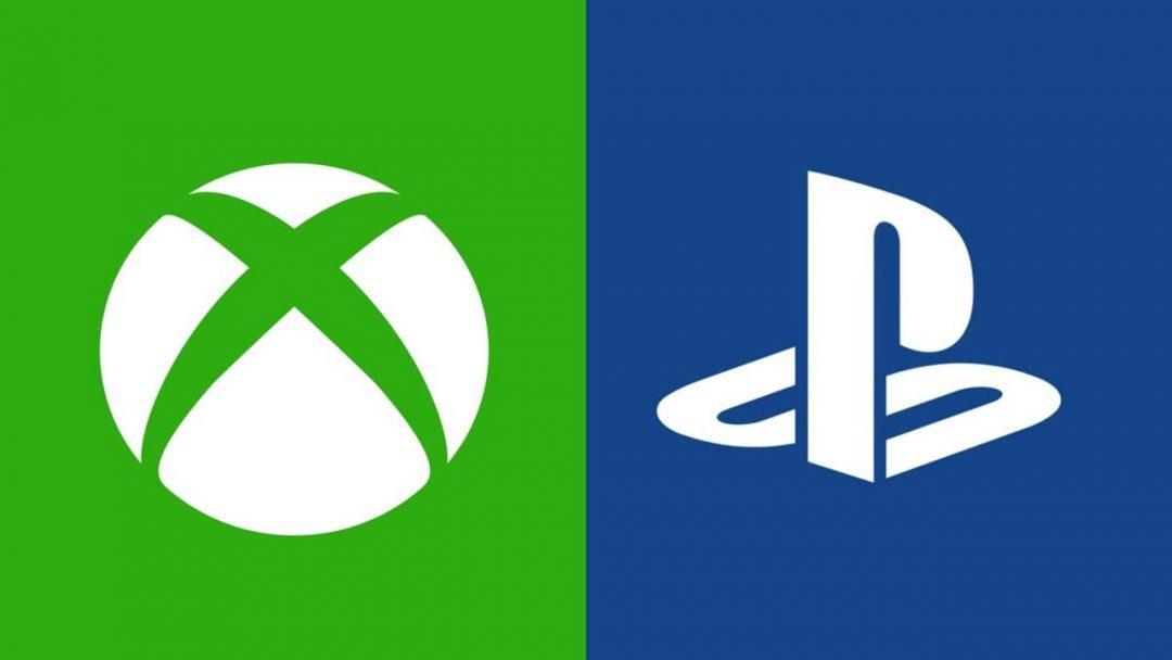 PlayStation mı Xbox mı?