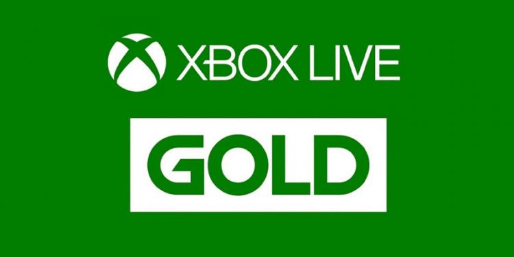Xbox Live Gold 2020 Oyunları ve Değeri Tam Liste