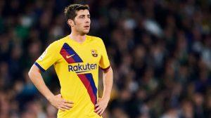 Konami Barcelona'nın FIFA 20 Turnuvasına Katılmasını Engelledi