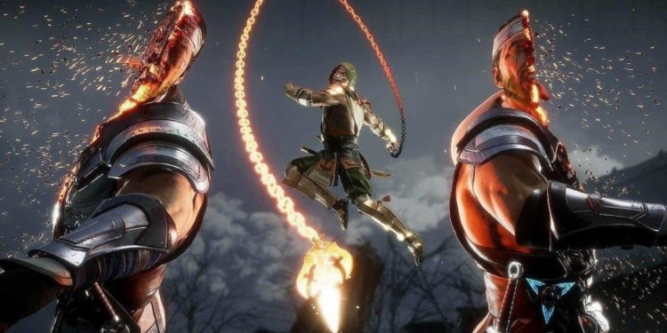Mortal-Kombat-11-Ucretsiz-Oluyor