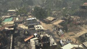 Call Of Duty: Warzone Sezon 3 harita