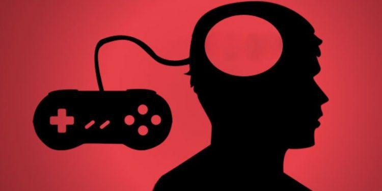 Oyunlar bağımlılık yapar mı Neden Oyun Oynuyoruz?