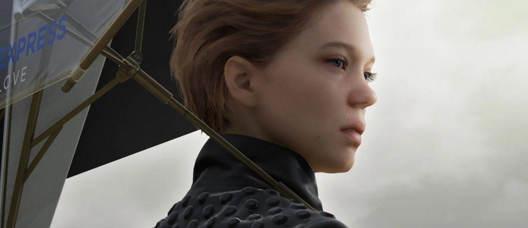 Sony PlayStation Özel Oyunlar Geleneğini Bozuyor Mu